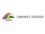 株式会社ユニマットライフ   《ユニマットグループ》オフィスコーヒー、環境美化用品レンタルで成長中の画像・写真