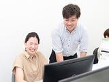 株式会社オリエンタル・ホーム | 【飯田グループホールディングス株式会社(東証一部上場)のグループ】の画像・写真