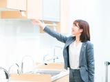 株式会社Ginza | ◆全国募集 ◆創業以来30年黒字経営を続ける、住宅リフォーム専門企業の画像・写真