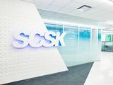 SCSKニアショアシステムズ株式会社 | ★地方にいながら、大規模案件を手がけられるの画像・写真