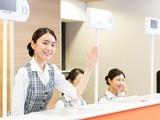 株式会社日本ビジネスデータープロセシングセンター | *企業内保育園完備/産休・育休・時短勤務制度ありの画像・写真