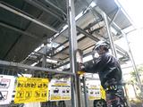 株式会社フォレストインフィニティ | 《機械式駐車場・エレベーターのソリューションカンパニー》残業月10hの画像・写真
