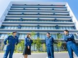 岩井機械工業株式会社 | 日本の食と医療を支え続けるプラントエンジニアリング業界のパイオニア!の画像・写真