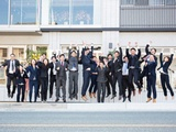 有限会社アカナファミリージャパン | カナダに本社を置く、世界的ペットフードメーカーの日本総代理店の画像・写真