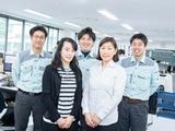 株式会社NIPPO | 【東証一部上場&道路舗装業界のリーディングカンパニー】の画像・写真