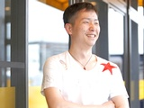 株式会社来来亭 | 【新店長も続々誕生!ダイバーシティにも積極的に取り組む注目企業】の画像・写真