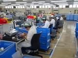 ホンダ太陽株式会社の画像・写真