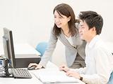 株式会社コプロ・エンジニアード | 上場企業グループ※産休・育休取得実績あり!の画像・写真