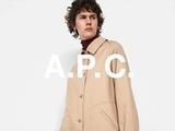 株式会社ルックホールディングス | \「A.P.C.」「Marimekko」「Repetto」★オープニングスタッフも!/の画像・写真