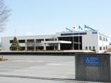エム・ピー・エム・オペレーション株式会社 | 三菱製紙株式会社(東証一部上場)グループの画像・写真