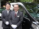 株式会社東京シティエスコート | 《独自ビジネスモデルが強み×平均年収500万》※ロイヤルリムジングループの画像・写真