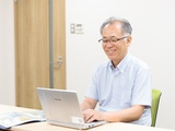 パーソル パナソニック HRパートナーズ株式会社 | エクセルテクノロジーカンパニー/原則転居を伴う転勤なしの画像・写真