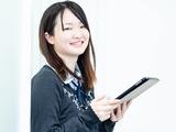 横須賀ソフトウェア株式会社 | 直近1年の中途入社は男性3名女性3名!創業40年間、黒字経営を続ける優良企業の画像・写真