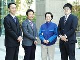 東京パワーテクノロジー株式会社   東京電力グループの画像・写真