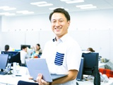 株式会社ジェイテック | ★最適な案件・キャリアビジョンをエンジニアに!の画像・写真