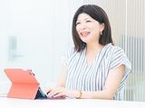 日本システムハウス株式会社 | キャリアチェンジ大歓迎!残業ほとんどなし!完全週休2日制!の画像・写真