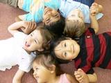 株式会社グローイング・トゥリーズ | 【インターナショナル幼児園Learning Tree】★やる気重視の採用です★の画像・写真