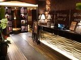 株式会社SOUGOU | レジャーホテルを新しい視点での展開で続々出店!/未経験OK/学歴・年齢不問/月給32万以上の画像・写真