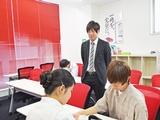 武田塾府中校 | 「授業をしない」で教育業界の常識を覆し全国200校以上の武田塾◆残業月平均10h未満の画像・写真