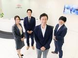 株式会社富士通エフサス  | 富士通グループの中核企業★第二新卒大歓迎!の画像・写真