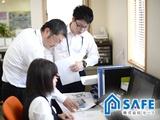 株式会社SAFE | -- 10年以上連続で増収増益を記録する成長企業 --の画像・写真
