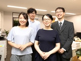 大竹産業株式会社 | ◆昨年創業95年目にして過去最高売上の記録更新!◆仙台積極採用中!の画像・写真