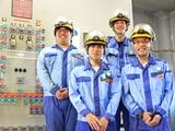 日鉄日新製鋼建材株式会社 | 《日本製鉄(東証一部上場)グループの安定基盤》★有給取得/年平均15~16日の画像・写真