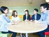 パーソルワークスデザイン株式会社 | 《東証一部上場のパーソルグループ》 ★残業少なめで働きやすい!の画像・写真