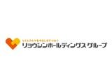 株式会社リョウシンホールディングス|リョウシンHG★株式会社ライズへの出向※月給50万円も稼げる環境の画像・写真