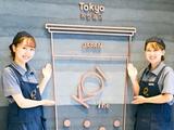 株式会社KOI CAFE JAPAN | *.:+ タピオカ専門店拡大中 +:.* ★手厚い待遇 ★当社独自の福利厚生が多数♪の画像・写真