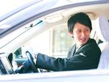 日本交通株式会社|【「日経MJ」サービス業総合調査ハイヤー・タクシー部門 7年連続売上No.1(2010年~)】の画像・写真