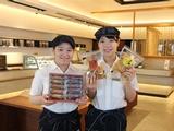 澁谷食品株式会社 | 芋けんぴを中心としたお菓子メーカー ★初回配属は希望勤務地を確約します!★の画像・写真