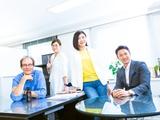 株式会社Amatora | 株式会社La Villa Vitaへ出向/高品質なヘアケアコスメをプロデュース ◆完休2日制◆の画像・写真
