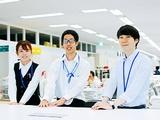 株式会社ハリマビステム | 設立58年・JASDAQ上場◆首都圏中心に約2400物件を管理する建物の総合管理企業の画像・写真