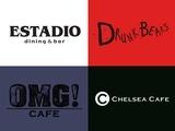 株式会社アルテゴ | JASDAQ上場「JFLAホールディングス」のグループ企業★飲食に特化した様々な事業を展開の画像・写真