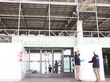 関西エアポートテクニカルサービス株式会社 | 旧社名:新関西国際空港エンジニアリング株式会社の画像・写真