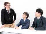 朝日総合開発株式会社 | (140年の歴史を誇る朝日新聞グループのプロモーション会社)※転勤なしの画像・写真