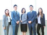 富国生命保険相互会社 | 経営安定、待遇・福利厚生充実の企業が中途採用を実施!の画像・写真
