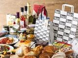 株式会社いかりスーパーマーケット | 【京阪神に24店舗を展開】◆年齢不問 ◆月給25万円以上の画像・写真