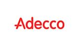 アデコ株式会社の画像・写真
