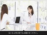 STV興発株式会社の画像・写真