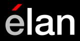 株式会社エランの画像・写真
