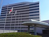 テックビジネスサービス株式会社(旧 テックソフトアンドサービス株式会社)の画像・写真