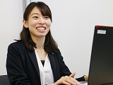 ランスタッド株式会社 キャレオ事業本部オフィス事業部の画像・写真