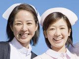 株式会社ジャパン・メディカル・ブランチの画像・写真