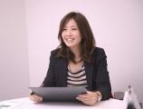 (株)キャリアデザインITパートナーズ 【type】から生まれた【type IT派遣】の画像・写真