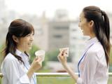 日本インフラマネジメント株式会社の画像・写真