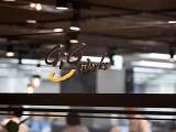 ギグワークスアドバリュー株式会社の画像・写真