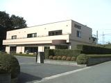 オネスティオフィスサポート株式会社の画像・写真