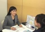 (株)ジャパン・ビジネス・サービスの画像・写真